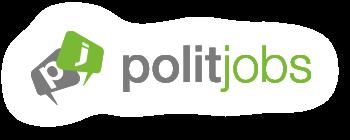 politjobs.pl